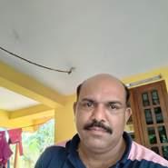 sakthiv528151's profile photo