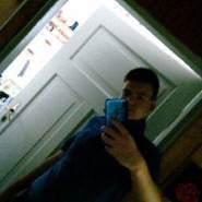 pascala854680's profile photo