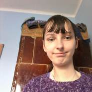 zaneta324364's profile photo