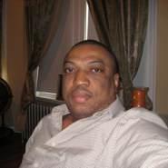 wanerj's profile photo
