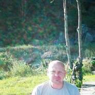 lukaszb628401's profile photo
