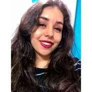 alexa073707's profile photo