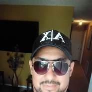 diego609081's profile photo