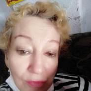 bertaa870123's profile photo