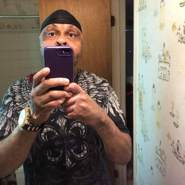 jonathanw483251's profile photo