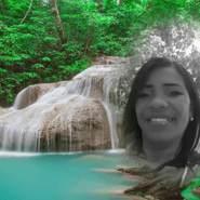 juanat774656's profile photo
