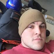 porterjoh's profile photo