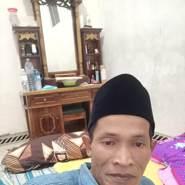 juhariya1's profile photo