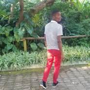 godnho510956's profile photo