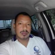 erwinlopez5's profile photo