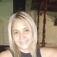 damelysg's profile photo