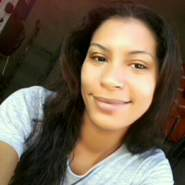 josi697's profile photo