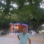 saxin77's profile photo