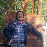 robertushuaia's profile photo