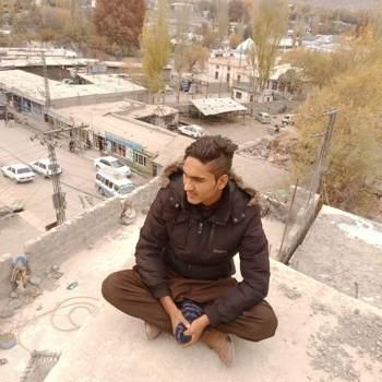 khalida882094_Punjab_Alleenstaand_Man