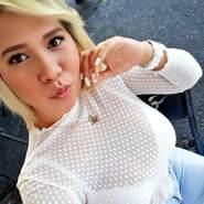 jessyj190281's profile photo