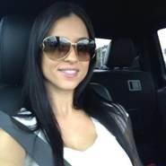 garciah888919's profile photo