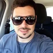 gilsona611886's profile photo