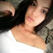 maricelamartinezfonc's profile photo
