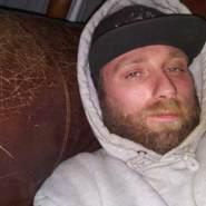 richief805406's profile photo