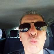 carlosa555939's profile photo