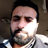 aashk365726's profile photo