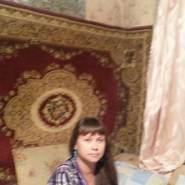 tanyas446345's profile photo