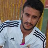 aabdaa739703's profile photo