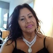 carolg922468's profile photo
