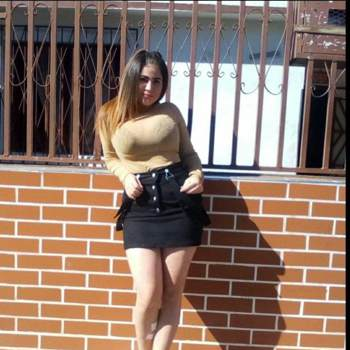 camilaz246990_Trujillo_Single_Weiblich
