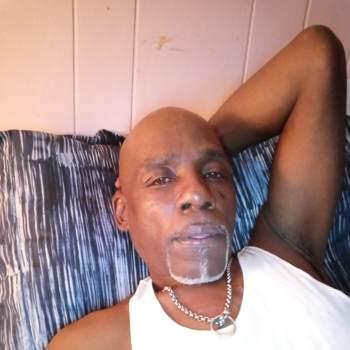 anthonyg378161_Delaware_Single_Male