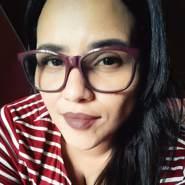 nar416's profile photo