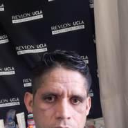 adolfomorales71's profile photo
