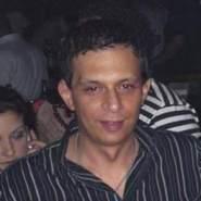 ehabe71's profile photo