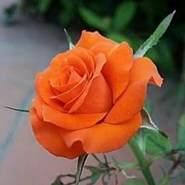 roser627587's profile photo