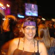 melissa27988's profile photo