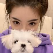 danliz861843's profile photo