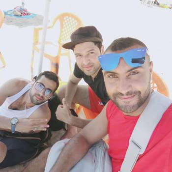 othmnea_Rabat-Sale-Kenitra_Single_Male