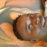 abelardo629278's profile photo