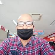 aframj's profile photo