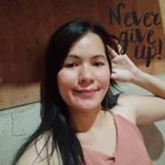 bellak981044's profile photo