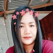 userwzki9560's profile photo