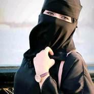 halaahmed224928's profile photo