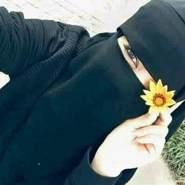 halaahmed982398's profile photo
