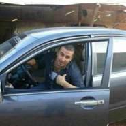 mohammeds712704's profile photo