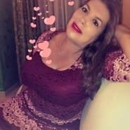 rosam929551's profile photo
