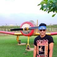 sunny_tony12's profile photo