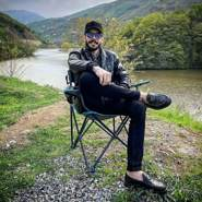 ayxanq8's profile photo