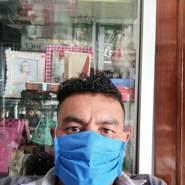 luisenrique451586's profile photo
