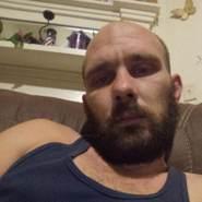 kyleb389298's profile photo